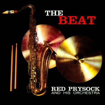 Red Prysock - The Beat