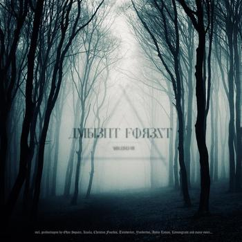Various Artists - Ambient Forest Vol. 1