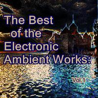 Deep Blue - The Best of the Electronic Ambient Works: Vol.1
