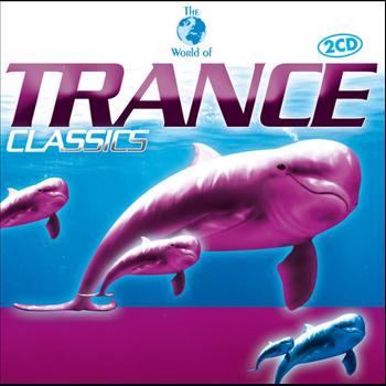 Various Artists - Trance Classics