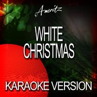 Ameritz Karaoke Band - White Christmas (Karaoke Version)