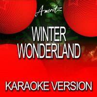 Ameritz Karaoke Band - Winter Wonderland (Karaoke Version)