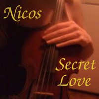 Nicos - Secret Love