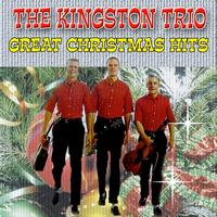 The Kingston Trio - Great Christmas Hits