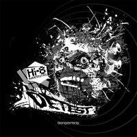 Detest - Hi-8 Adventures
