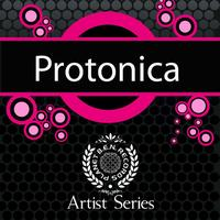 Protonica - Works
