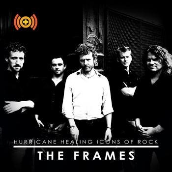 The Frames - Icons of Rock: The Frames