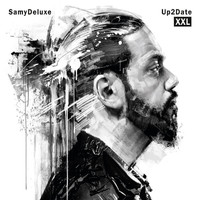 Samy Deluxe - Up2Date XXL