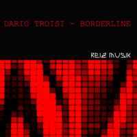 Dario Troisi - Borderline