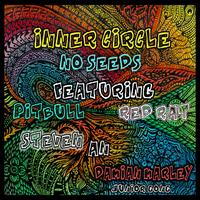 Inner Circle - No Seeds - Single (Smoke Remix)