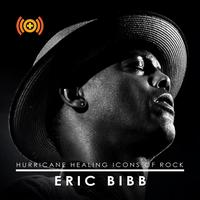 Eric Bibb - Icons of Rock: Eric Bibb