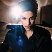 Prince - Extraloveable