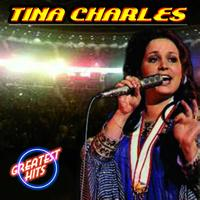 Tina Charles - Greatest Hits