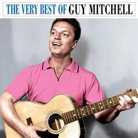 Guy Mitchell - The Very Best Of - 50 Original Recordings
