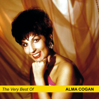 Alma Cogan - The Very Best Of Alma