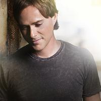 Bryan White - Call Me Crazy
