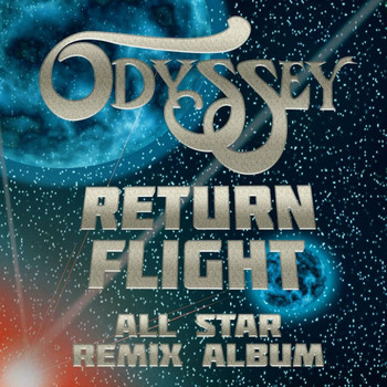 Odyssey - Return Flight