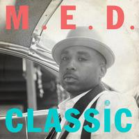MED - Classic