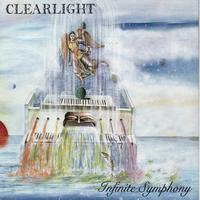 Clearlight - Infinite Symphony