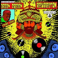 Daddy Freddy - Resurrection