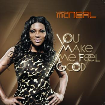 Lutricia Mcneal - You Make Me Feel Good