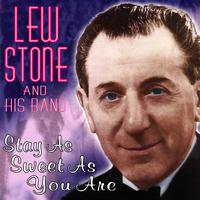 Lew Stone And His Band - Stay As Sweet As You Are