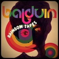 Balduin - Rainbow Tapes