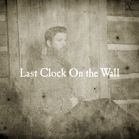 Joe Purdy - Last Clock On the Wall