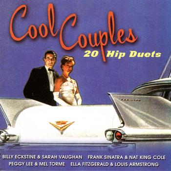Various Artists - Cool Couples