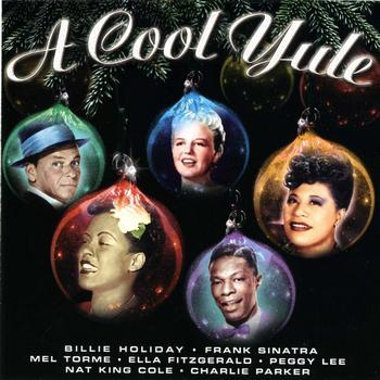 Various Artists - A Cool Yule