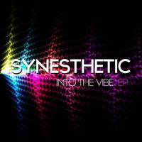 Synesthetic - Into The Vibe EP