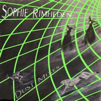 Sophie Rimheden - DUST MIXES