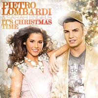 Pietro Lombardi - It's Christmas Time