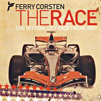 Ferry Corsten - The Race