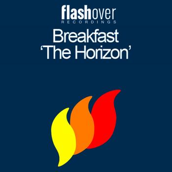Breakfast - The Horizon