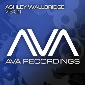 Ashley Wallbridge - Vision