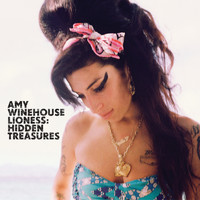 Amy Winehouse - Lioness: Hidden Treasures (Explicit)