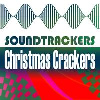 Winter Dreams - Soundtrackers - Christmas Crackers
