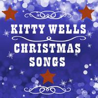 Kitty Wells - Christmas Songs