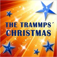 The Trammps - The Trammps' Christmas