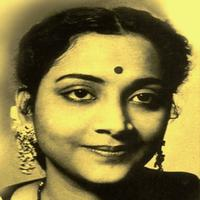 Geeta Dutt - Bollywood Anthology, Vol. 9