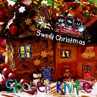 Shonen Knife - Sweet Christmas