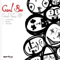 Carl Bee - Circle Face EP