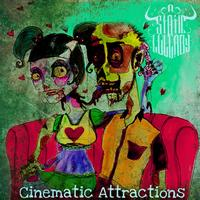 A Static Lullaby - Cinematic Attractions