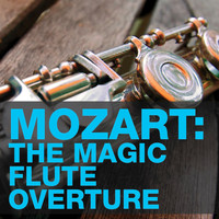 Sir Neville Marriner - Mozart: The Magic Flute Overture