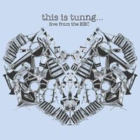 Tunng - This Is Tunng... Live From The BBC