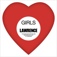 Girls - Lawrence