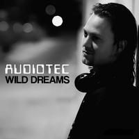 Audiotec - Wild Dreams