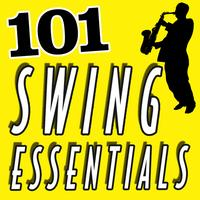 Various Artists - 101 Hits - Swing Essentials