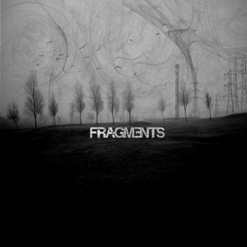 Fragments - Self-Titled EP